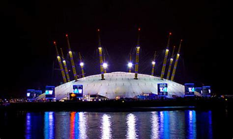How To Decorate Your First Home Top 5 Entertainment Places In London
