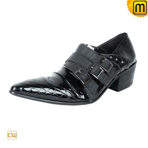 mens italian dress shoes designer italian mens leather dress shoes cw760109