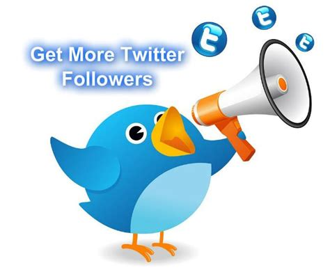 10 tips to get more followers on twitter how2update how to increase twitter followers twitter tips for 2014