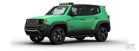 green jeep 2015 jeep renegade green 2015 imgkid com the image kid