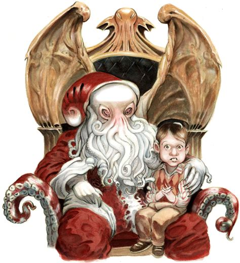 carjacked seraphim merry christmas