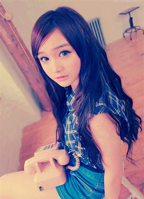 imagenes de coreanas ricas k pop foro m 233 xico personajes coreanos ulzzang s chicas