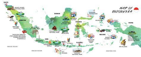 tentera coffee   wholesale indonesian specialty