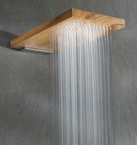diy c shower simply cool products wood shower diy tips tricks ideas repair woods