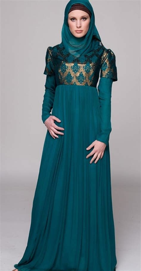 muslim long dress 2014 25 best images about muslim dress on pinterest egypt