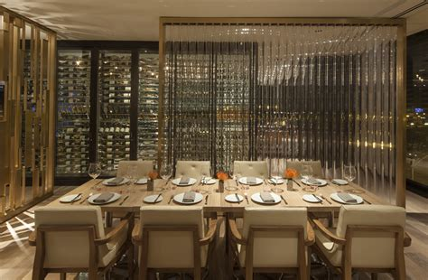 chicago restaurants with private dining rooms private dining rooms chicago dining room private dining