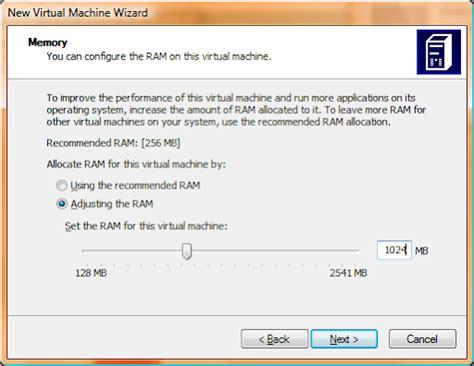 visio error 128 chrome installer encountered error 128 visio