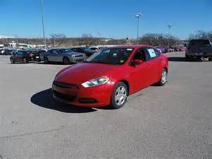vehicles for sale county dodge ardmore ok