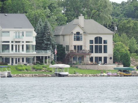waterfront homes for sale bloomfield west bloomfield