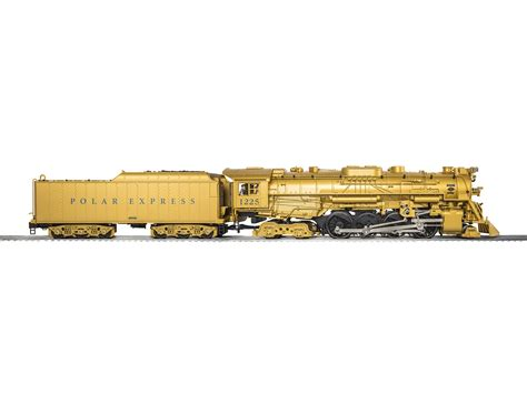 www lionel lionel trains 6 11450 the polar express 10th anniversary