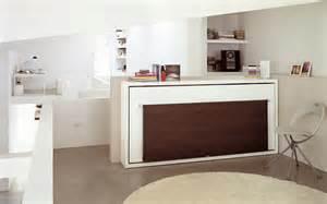 schrank bett designer schrankbett poppi desk
