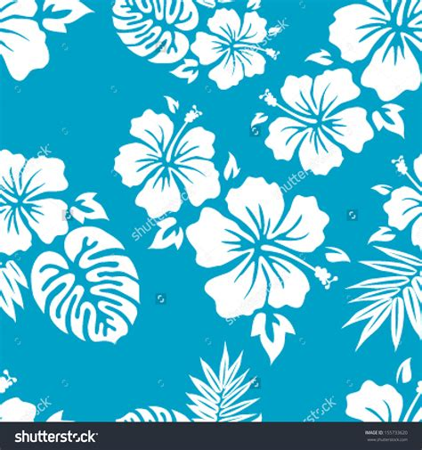 hawaii pattern background aloha print background clipart clipground