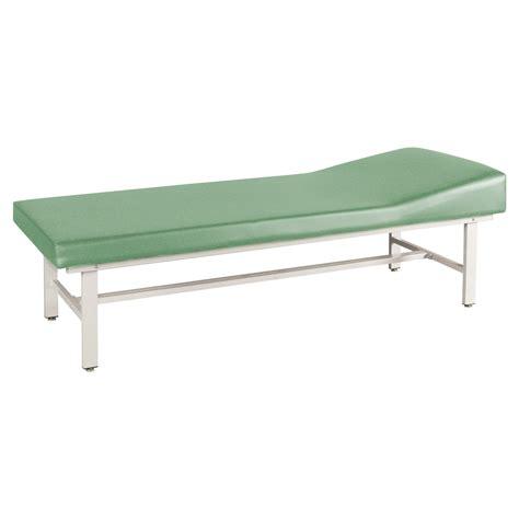 Recovery Couch Winco Recovery Couches Recovery Bench