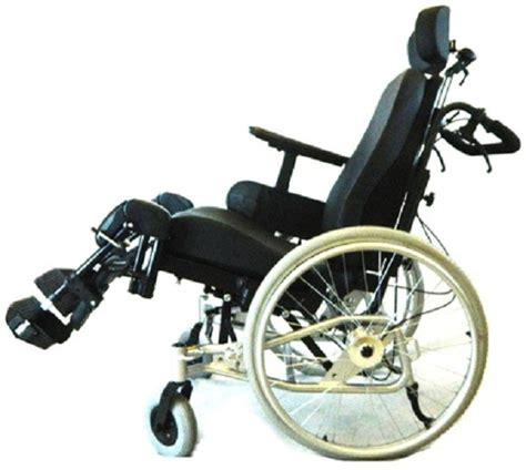 Tilt And Recline Manual Wheelchair by Tilt In Space High Back Wheelchair Wheelchairs
