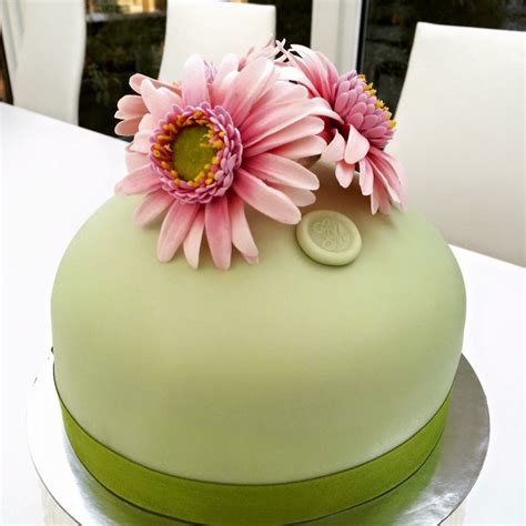 creare fiori con pasta di zucchero oltre 25 fantastiche idee su fiori di zucchero su