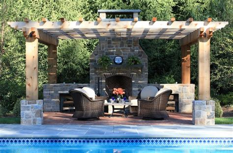 Outdoor Fireplace Diy Kits by Build Own Diy Outdoor Fireplace Kits Babytimeexpo Furniture