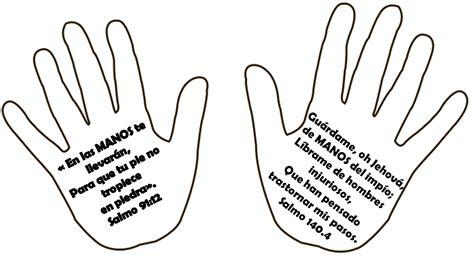 imagenes de manos unidas orando manos orando para colorear imagui
