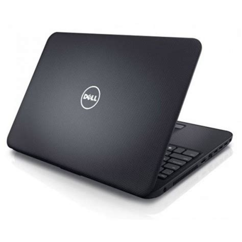 Laptop Dell I 3 dell inspiron 3521 i3 3217u laptop price in pakistan