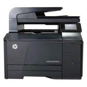 laserjet pro 200 color mfp m276nw hp laserjet pro 200 color mfp m276nw toner cartridges