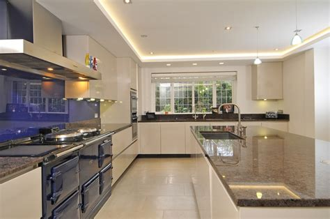Siematic Kitchen by 7 Best Images About Siematic S2 Kosher