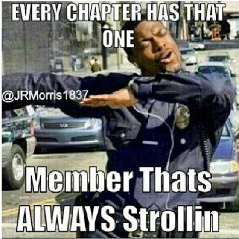 Greek Life Memes - 2665 best images about phirst and phinest aka for life on