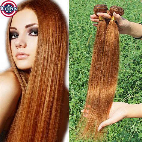 Hair Extension Colours For Medium Skin Tones Q A Auburn Hair Auburn Weave Real Human Hair Medium Auburn Hair Extensions