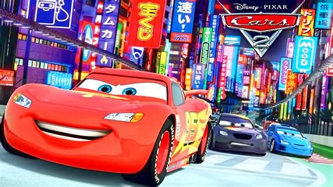 wallpaper cartoon cars cars cartoon wallpaper wallpaper forge 1920x1200 473 4 kb