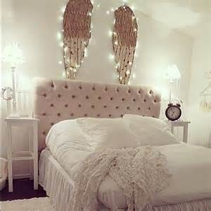 those bedroom 37 best images about rooms on closet bed makeup storage and indoor swing