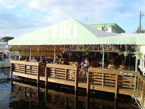 pilot house key largo find key largo restaurants bars and dining options here