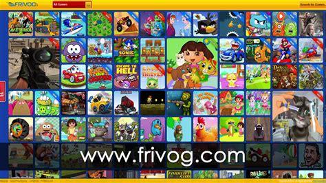 friv best on friv best on vimeo