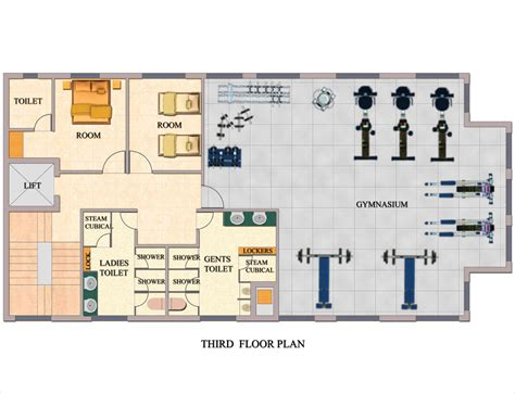 air force one floorplan air force one floor plan vivo home living inspirations
