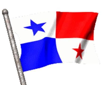 imagenes gif cumpleaños para celular banderas en movimiento para descargar para celulares