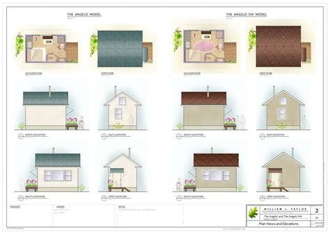 eco house floor plans eco house designs and floor plans thesouvlakihousecom