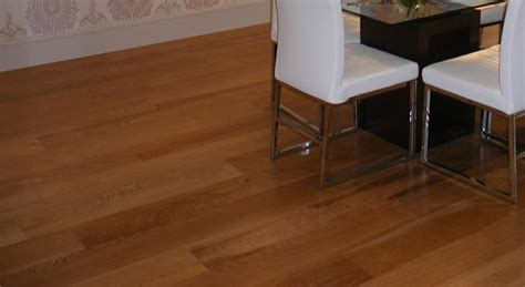 wood flooring in horsham and weybridge euro pean flooring