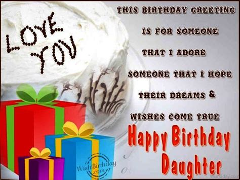 happy in 70 step birthday wishes