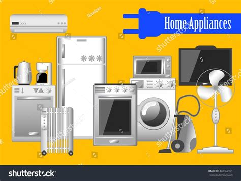 best home electronics 100 home electronics brands of home electronics