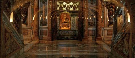 uffici vaticano el vaticano subterr 225 neo excavaciones y la tumba de san