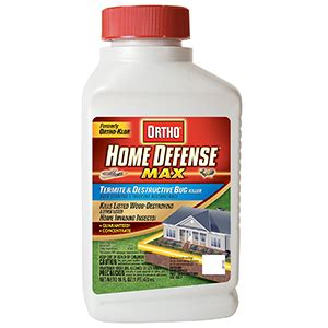 best killer best termite killer reviews top 5 products that kill