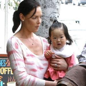 Will Katherine Heigl Adopt A Korean Baby by Katherine Heigl S Non Trendy Adoption Contactmusic