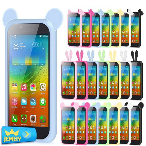 Lenovo Vibe P1 Turbo Soft Jelly Gel Silicon Silikon Tpu Softcase lenovo vibe p1 turbo goods catalog chinaprices net