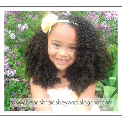 easter sunday natural hairstyle 1000 ideas about kids curly hairstyles on pinterest