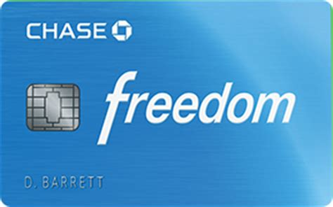kredit fico free report score numbers any car loan approval without income verification