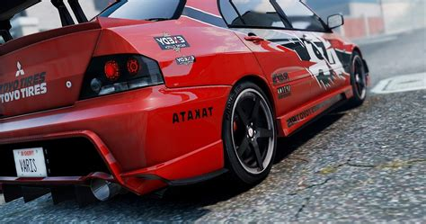 mitsubishi lancer evolution fast and furious fast and furious tokyo drift mitsubishi pictures to pin on