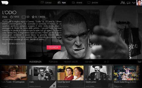 film streaming android come vedere film serie tv e anime su android gratis