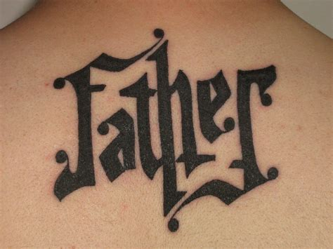 tattoo maker in photo exotic tattoo designs ambigram tattoo design