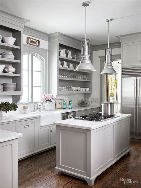 next kitchen furniture this kitchen takes neutral to the next level subway tile