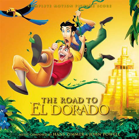 the story of el dorado books the road to el dorado images the road to el dorado