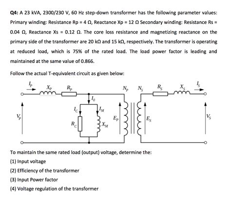 transformer impedance and efficiency transformer impedance losses 28 images transformer impedance and losses 28 images ppt