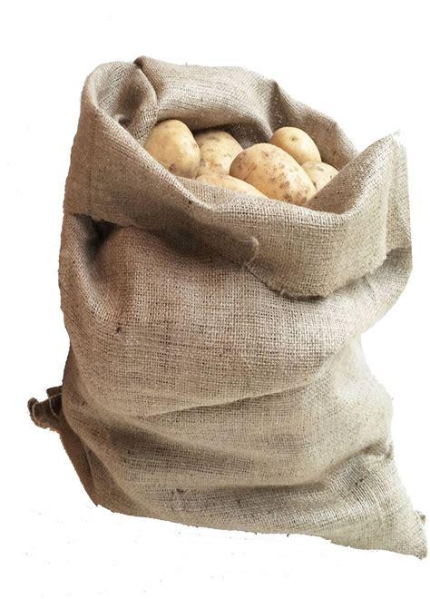 effective potato storage eat tomorrow blog