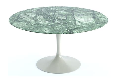 saarinen side table marble saarinen table marble knoll milia shop